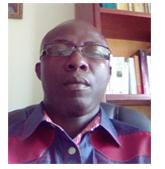 Ambemou Oscar Diane TSANGA