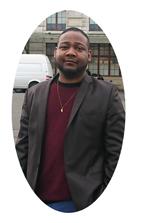 Charles Saint-Denis TSANGA Entrepreneuriat