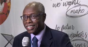 Macké Niang Entrepreneuriat Tsanga