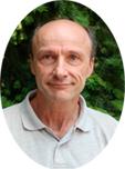Manuel Valentin -TSANGA